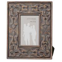 le-port-porta-retrato-10-cm-x15-cm-cinza-provence-dans_spin4