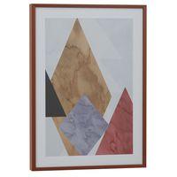 i-quadro-51-cm-x-71-cm-cobre-multicor-angolare_spin5