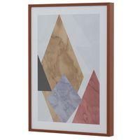 i-quadro-51-cm-x-71-cm-cobre-multicor-angolare_spin8