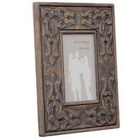 le-port-porta-retrato-10-cm-x15-cm-cinza-provence-dans_spin1