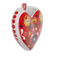 bloom-vaso-parede-10-cm-branco-vermelho-folksy_spin2