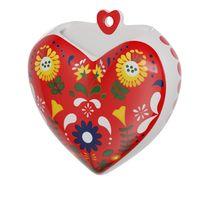 bloom-vaso-parede-10-cm-branco-vermelho-folksy_spin8