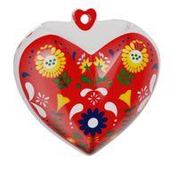 bloom-vaso-parede-10-cm-branco-vermelho-folksy_spin5