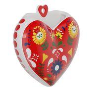 bloom-vaso-parede-10-cm-branco-vermelho-folksy_spin3