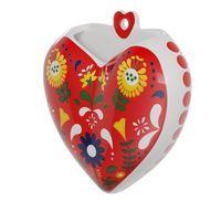 bloom-vaso-parede-10-cm-branco-vermelho-folksy_spin9