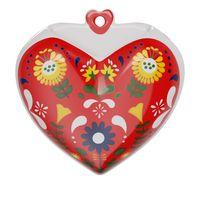 bloom-vaso-parede-10-cm-branco-vermelho-folksy_spin6