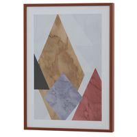 i-quadro-51-cm-x-71-cm-cobre-multicor-angolare_spin7