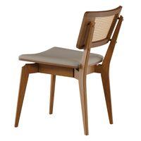 cadeira-tauari-natural-ares_spin8