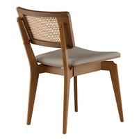 cadeira-tauari-natural-ares_spin15