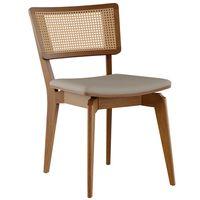 cadeira-tauari-natural-ares_spin22