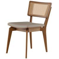 cadeira-tauari-natural-ares_spin3