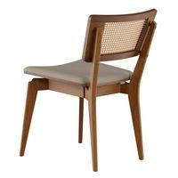 cadeira-tauari-natural-ares_spin9