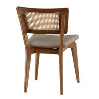 cadeira-tauari-natural-ares_spin13