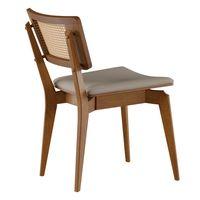 cadeira-tauari-natural-ares_spin16
