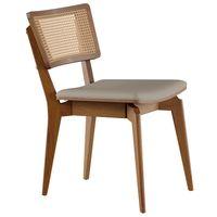 cadeira-tauari-natural-ares_spin20
