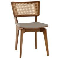cadeira-tauari-natural-ares_spin23