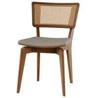 cadeira-tauari-natural-ares_spin1