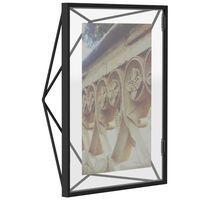 porta-retrato-13-cm-x-18-cm-preto-prisma_spin0