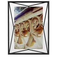 porta-retrato-13-cm-x-18-cm-preto-prisma_spin3