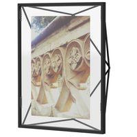 porta-retrato-13-cm-x-18-cm-preto-prisma_spin5