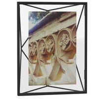 porta-retrato-13-cm-x-18-cm-preto-prisma_spin2