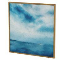 blue-iii-quadro-51-cm-x-51-cm-azul-nozes-galeria-site_spin8