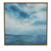 blue-iii-quadro-51-cm-x-51-cm-azul-nozes-galeria-site_spin6