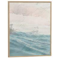 blue-iii-quadro-51-cm-x-41-cm-azul-nozes-galeria-site_spin5