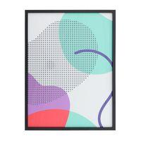 i-quadro-62-cm-x-47-cm-preto-cores-caleidocolor-forms_st0