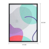 i-quadro-62-cm-x-47-cm-preto-cores-caleidocolor-forms_med