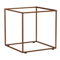 base-lateral-50x50-old-copper-linnea_spin10