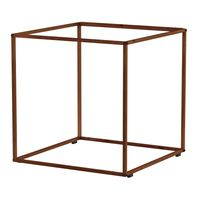 base-lateral-50x50-old-copper-linnea_spin8