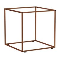 base-lateral-50x50-old-copper-linnea_spin22