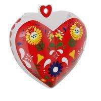 bloom-vaso-parede-10-cm-branco-vermelho-folksy_spin4