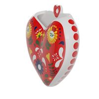 bloom-vaso-parede-10-cm-branco-vermelho-folksy_spin10