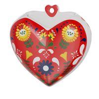 bloom-vaso-parede-10-cm-branco-vermelho-folksy_spin7