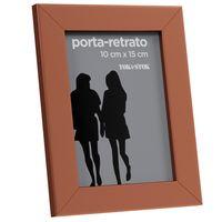porta-retrato-10-cm-x-15-cm-cobre-leeds_spin1