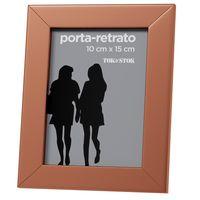 porta-retrato-10-cm-x-15-cm-cobre-leeds_spin4