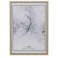 quadro-i-50-cm-x-70-cm-natural-branco-locus_spin6