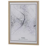 quadro-i-50-cm-x-70-cm-natural-branco-locus_spin7