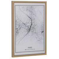 quadro-i-50-cm-x-70-cm-natural-branco-locus_spin4