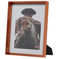 porta-retrato-13-cm-x-18-cm-cobre-portre_spin5