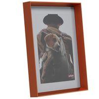 porta-retrato-13-cm-x-18-cm-cobre-portre_spin0