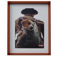 porta-retrato-13-cm-x-18-cm-cobre-portre_spin3