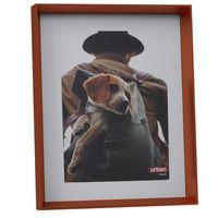 porta-retrato-13-cm-x-18-cm-cobre-portre_spin2