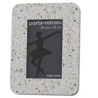 porta-retrato-10-cm-x-15-cm-branco-multicor-terrazzo_spin4