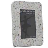 porta-retrato-10-cm-x-15-cm-branco-multicor-terrazzo_spin1