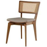 cadeira-tauari-natural-ares_spin2