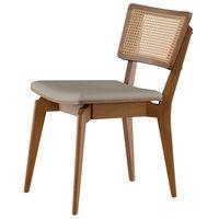 cadeira-tauari-natural-ares_spin4