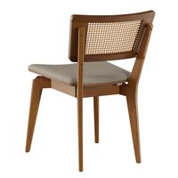 cadeira-tauari-natural-ares_spin10